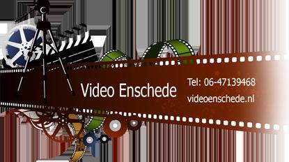 Video Enschede